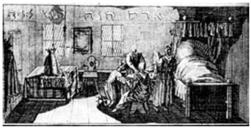 Sages-Femmes-1761