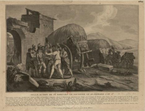 1793-saulxures-les-voitures-de-fourrage