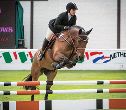 Cheval-Canadien-Saut-2014